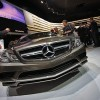 MERCEDES-BENZ FASCINATION
