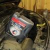 Общее устройство двигателя автомобиля