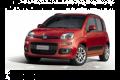 Fiat Panda (2010)