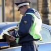 Как правильно общаться с сотрудником ГАИ: памятка для водителя