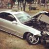 Что делать, если вы стали свидетелем аварии?