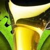 Можно ли смешивать разные виды масла для двигателя?