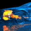 Какой двигатель лучше: бензиновый или дизельный?