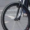 В Сан-Франциско, США, планируют изменить закон, регулирующий дорожное движение для велосипедистов