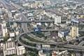 Дорожные правила будущего: как может измениться городской трафик за ближайшие несколько десятилетий