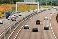 Только 10% казахстанских водителей знают правила дорожного движения
