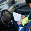 В России вводят скрытое наблюдение за нарушителями ПДД