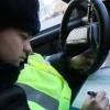 ГИБДД Нижегородской области подводит итоги работы по выявлению нарушений ПДД за год