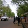 В африканской Гане за один вечер задержали 14 злостных нарушителей ПДД
