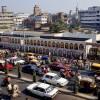 В Бангладеш готовятся реформировать правила дорожного движения