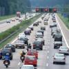 Особенности правил дорожного движения Германии