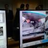 МВД Кыргызстана запускает систему видеофиксации нарушений ПДД