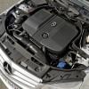 В США снижаются продажи дизельных авто