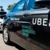 Toyota инвестирует полмиллиарда в Uber для совместной работы с массовыми самоходными автомобилями