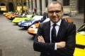 Трехступенчатый план генерального директора Стефано Доменикали для Lamborghini