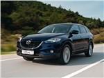 Mazda_CX_9_11