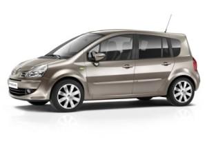 Renault_Grand Modus
