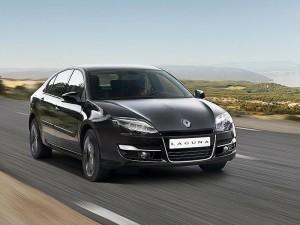 Renault_Lagu33