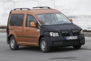 Volkswagen_Caddy_spic_125188