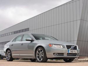 Volvo_S80_20D