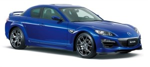 mazda-rx-8-ext