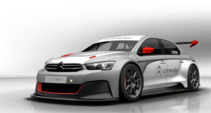 the-company-citroen-is-preparing-his-weapons-for-the-wtcc-sedan-c-elysee-25-07-13-1