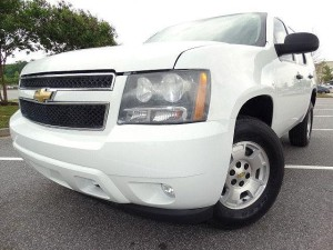 used-2010-chevrolet-tahoe-4wd4dr1500lt-12124-13287777-1-640