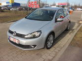 volkswagen-golf-6-164590.t