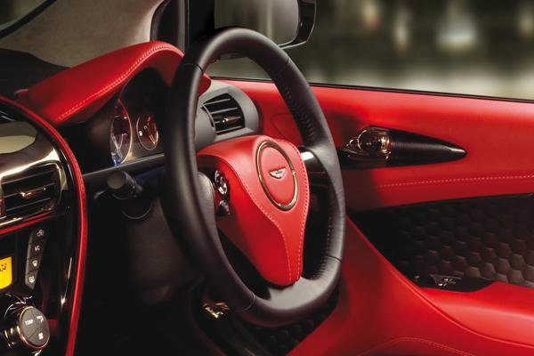 Aston Martin Cygnet2