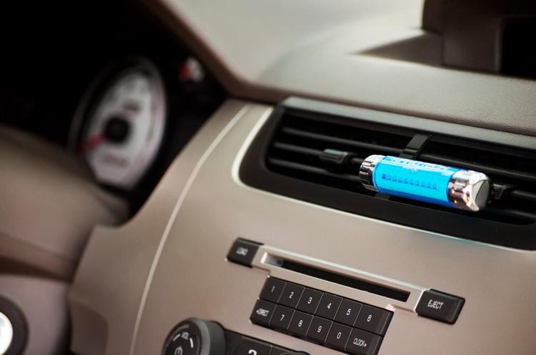 освежитель воздуха в автомобиль9