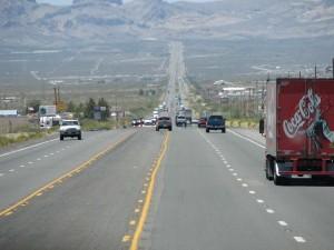 законы дорожного движения США23