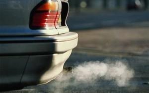 автомобилей с низким классом экологичности4