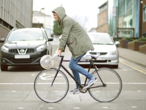 велосипедисты и нарушения пдд12