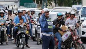 камбоджа9