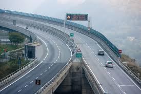 Правила дорожного движения в Японии11