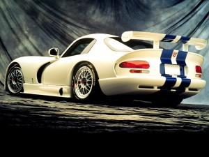 dodge_viper_gts-r_race_car_prototype_5