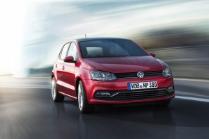 volkswagen_polo_2014_front