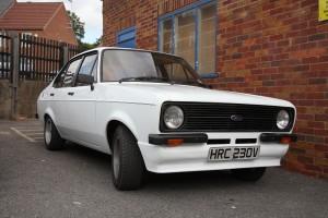 Ford-Escort-1980-3