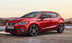 2017-seat-ibiza-debuts-with-full-led-headlights-mqb-a0-platform_5
