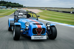 caterham420r-don-028