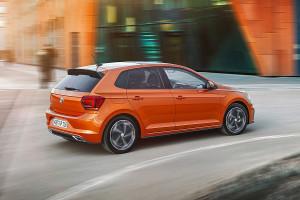 VW-Polo-VI-2017-Erlkoenig-Motoren-Preise-Marktstart-1200x800-e0932d71ff883c07