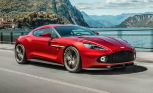 Aston-Martin-Vanquish-Zagato-PLACEMENT