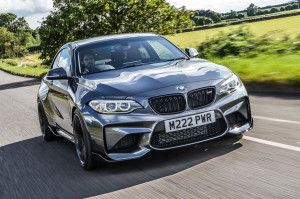 litchfield-bmw-m2