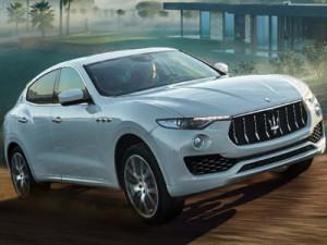 Maserati_Levante_L_1