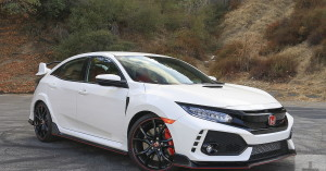 2017-honda-civic-type-r-014085-1200x630-c-ar1.91