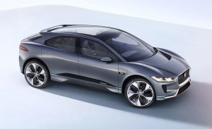 25-cars-worth-waiting-for-jaguar-i-pace-inline-photo-677393-s-original