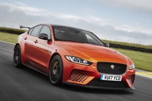 Jaguar-XE-SV-Project-8-2-1068x712