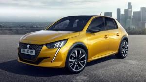 2019-Peugeot-208-1